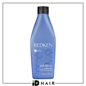 Redken Extreme Conditioner 250ml