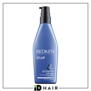 Redken Extreme Anti Snap 240ml