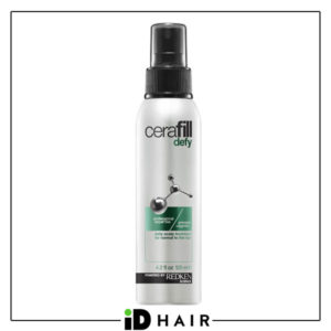Redken Cerafill Defy Treatment 125ml