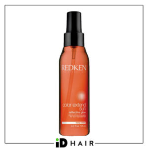 Redken Color Extend Sun Reflective Glow 125 ml