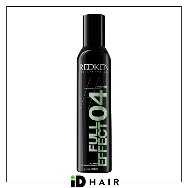 Redken Full Effect 250ml