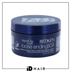 Redken Loose Endings 100ml