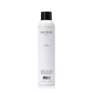 Balmain - Suvi Šampon