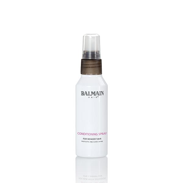 Balmain - Memory Hair Sprej Za Kondicioniranje 75 ml