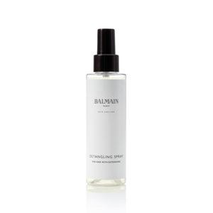 Balmain - Sprej Za Lakše Raščešljavanje Kose