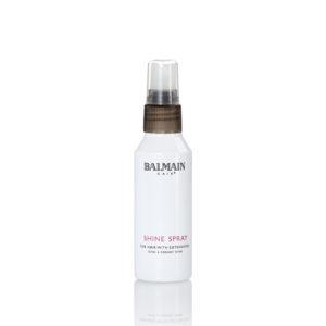 Balmain - Sprej Za Sjaj 75 ml