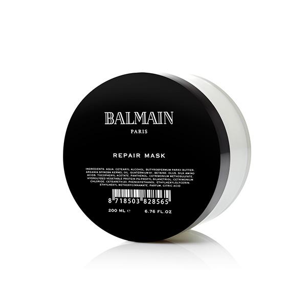 Balmain - Maska za oporavak kose