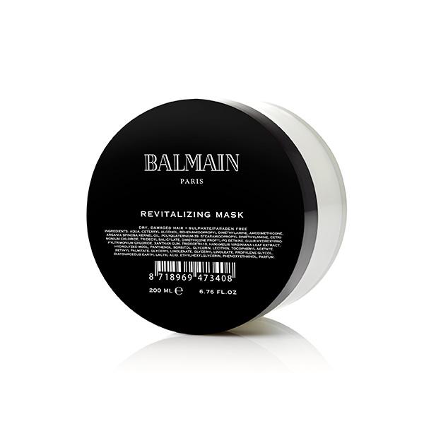 Balmain - Maska za revitalizaciju