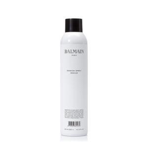 Balmain - Lak Za Kosu Srednje Jačine