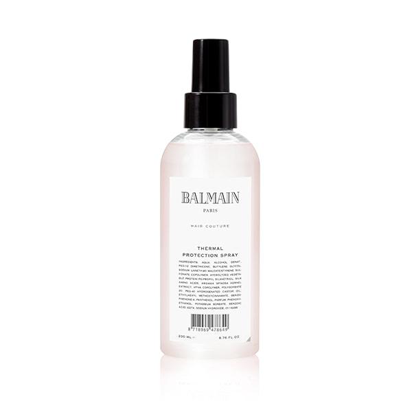 Balmain - Sprej Za Zaštitu Kose Od Toplote